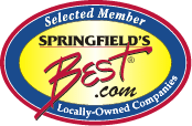 Springfield's Best website logo